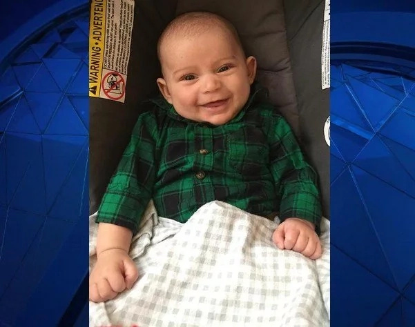 Day Care Worker Killed Baby Boy With Benadryl