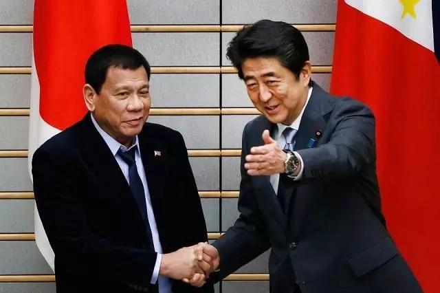philippines-japan
