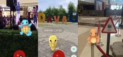 Globe, Smart: Pokémon GO players can now enjoy month-long FREE data