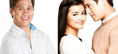 Ogie Diaz leaves fans dumbstruck with lizQuen relationship scandal