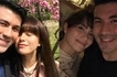 Kapamilya actress Jessy Mendiola gave a sweet birthday message for her boyfriend Luis Manzano on his birthday
