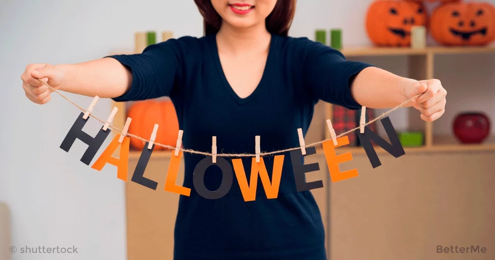 Top 5 Halloween decor ideas to make your house look spooky