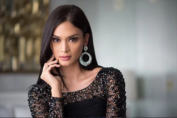 Pia Wurtzbach replies to hate comment of netizen in Instagram