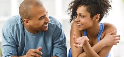 Is your husband madly in love with you? Kenyans reveal how to make husbands devoted