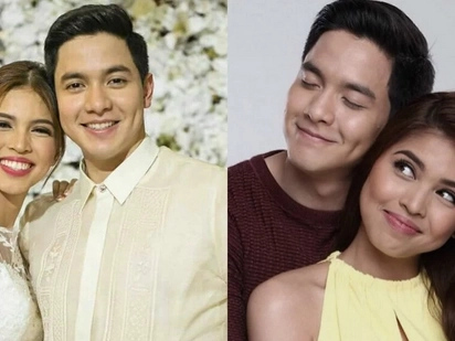 Here's what the real deal is in AlDub's first teleserye 'Destined to Be Yours'
