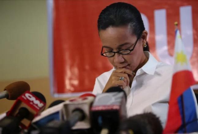 Duterte to support Poe's advocacies
