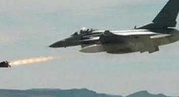 Kenyan government told to stop airstrikes in Somalia