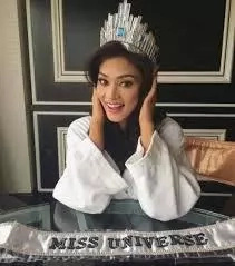 Miss Universe Pia Wurtzbach, DOT fighting for Miss U 2016 pageant to be held in PH