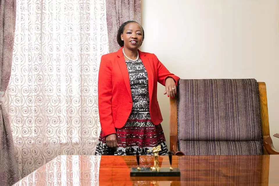DP Ruto's wife accused of plotting to rig presidential election results in Kisumu