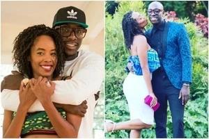 Sauti Sol's Bien Aime shuts down break up rumour