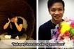 """Nakapag-invest na ako ng emotions."" Netizen shares his jeepney love story."