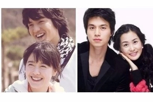 Walking down the memory lane with 9 best classic Korean drama TV series - Worth for a replay!
