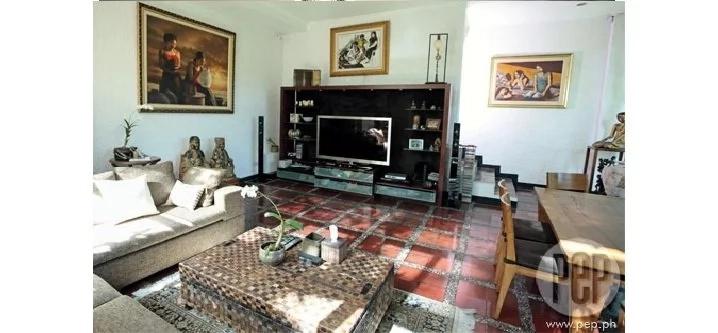 erwan-home