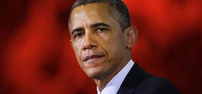 Huu ndio wosia wa Barack Obama kwa Rais mteule Donald Trump