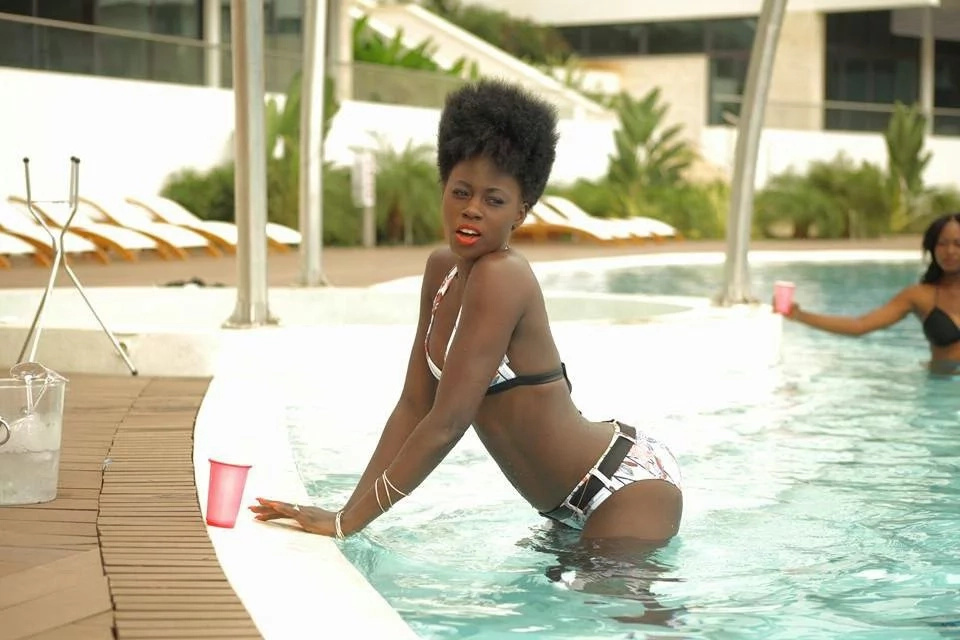 Beautiful, talented & work hard: Meet true Kenyan socialites