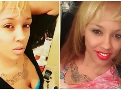 Shame! Side chick exposes cheating husband on Facebook after argument with his wife (photos)