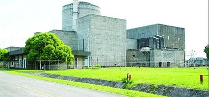 The revival of the Bataan Nuclear Power Plant, coming soon?
