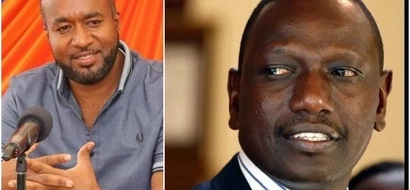 We hire ours, where do you get your choppers? – Joho goes untamed on Jubilee