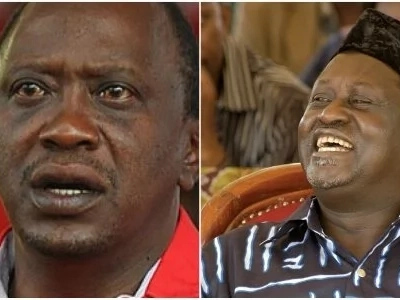 Jubilee aspirants issue SERIOUS threat ahead of repeat primaries