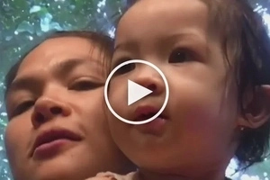 Sarap pisilin ng pisngi! Judy Ann Santos admits she gets crazy over little daughter's tricks