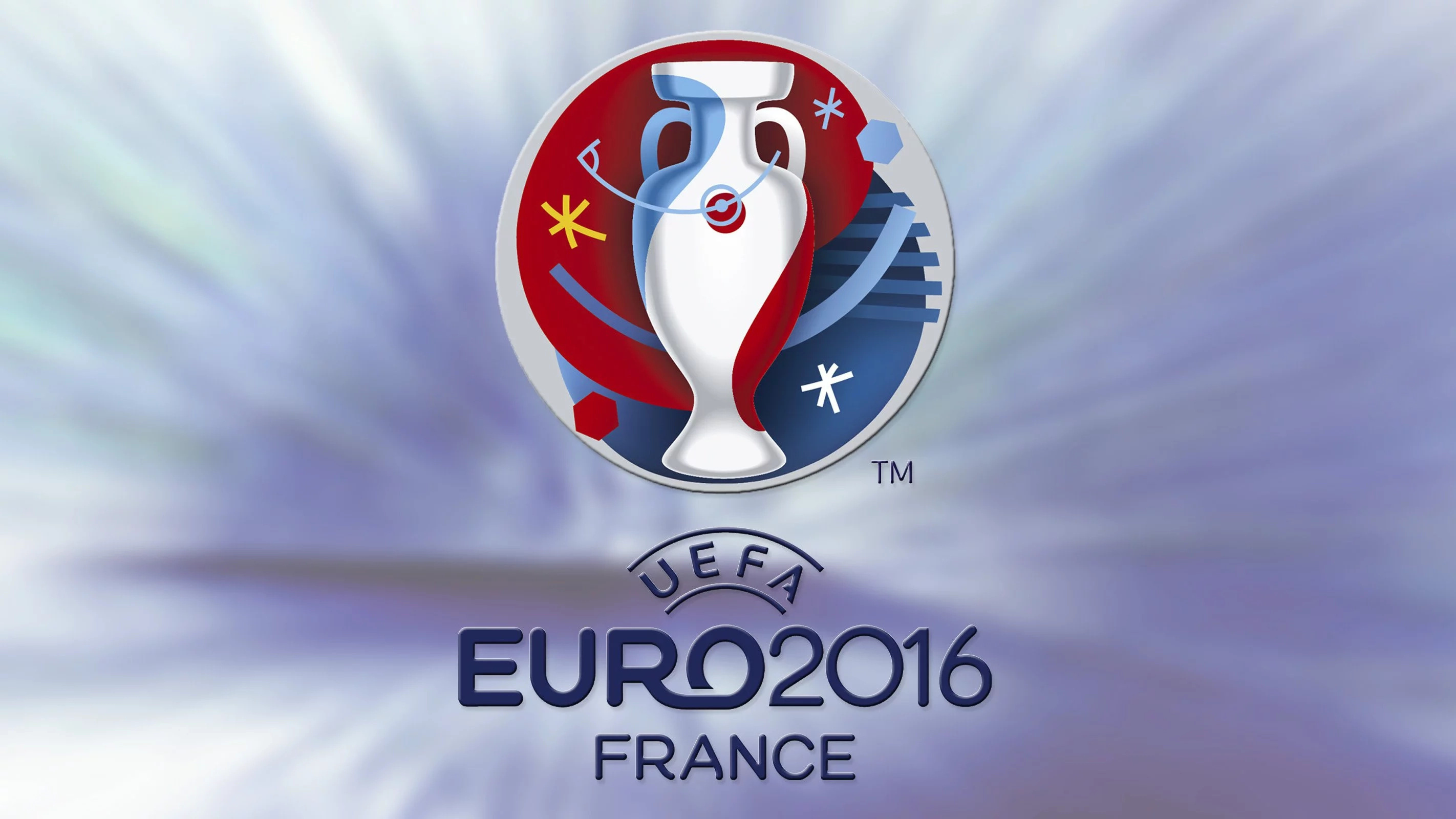 Uefa guide on how to pronounce Euro 2016 players names