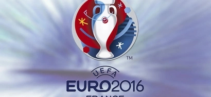 Euro 2016: Prediction who will qualify from Group A