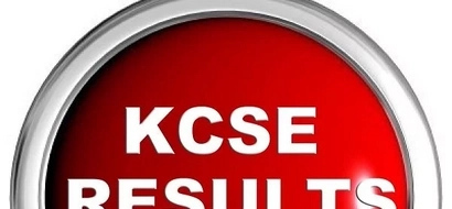 How to get your KCSE results from the comfort of your mobile phone