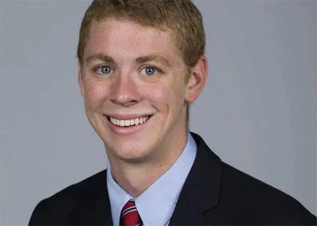 Stanford rapist possibly sent photo of victim's breast to swim team