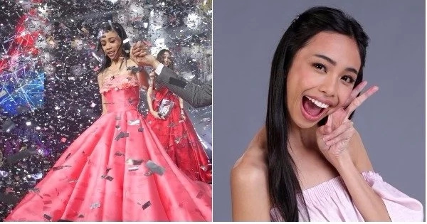 TRENDING: Sarah-Matteo and Maymay-Edward project