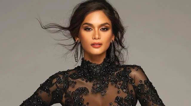 Buhay Reyna: Pia Wurtzbach's modern-contemporary New York City 3-bedroom apartment