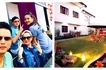 Sobrang ginandahan! Carmina Villaroel and Zoren Legaspi's luxurious house in Pasig City wows netizens!
