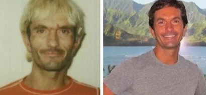 Homeless Heroin Junkie Turned His Life Around To Become A Millionaire. How?