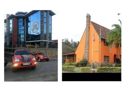 Wafuasi wa ODM Nairobi wanasemekana kupiga kura Jubilee, Je ni kweli?