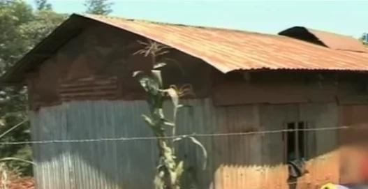 Kiambu man rapes daughters, granddaughter