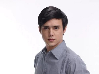 Patrick Garcia joins other celebrities in taking drug test, see the results!