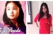 Do you still remember Eliza Pineda? The former 'Goin' Bulilit' and 'Maria Flordeluna' star is all grown up!