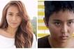 Short hair don's care! Netizens gush over Kathryn Bernardo's short hairdo in 'La Luna Sangre'