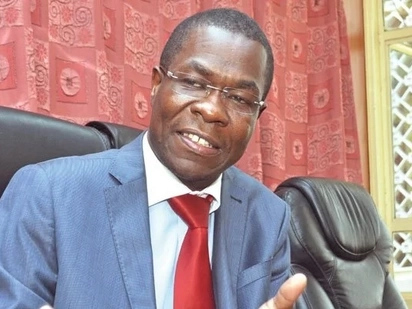 Wandayi picked to head the powerful Public Accounts Committee in the National Assembly