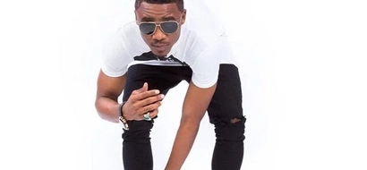 Why Kenyan artists are pushing for Ali Kiba to be arrested