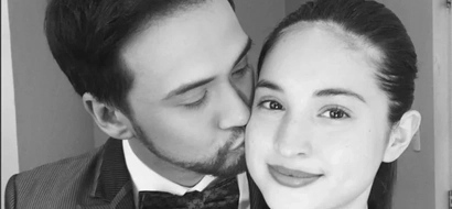 Are Coleen Garcia and Billy Crawford getting married?