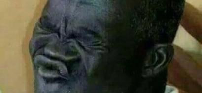 Mambo 5 muhimu mwanamume anafaa kujua kabla ya kutuma picha akiwa uchi