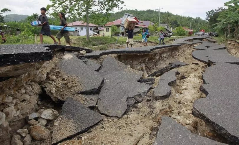 Magnitude-earthquake-aftershocks-sulu