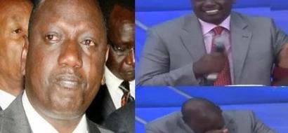 Mpango wa kando wa Ruto asema kiasi cha PESA alichopewa, ataka zaidi