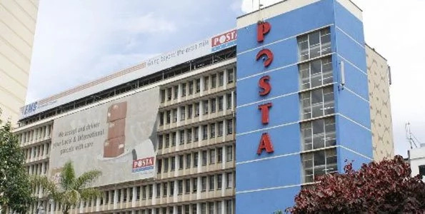 More agony as hundreds of Kenyans to lose jobs