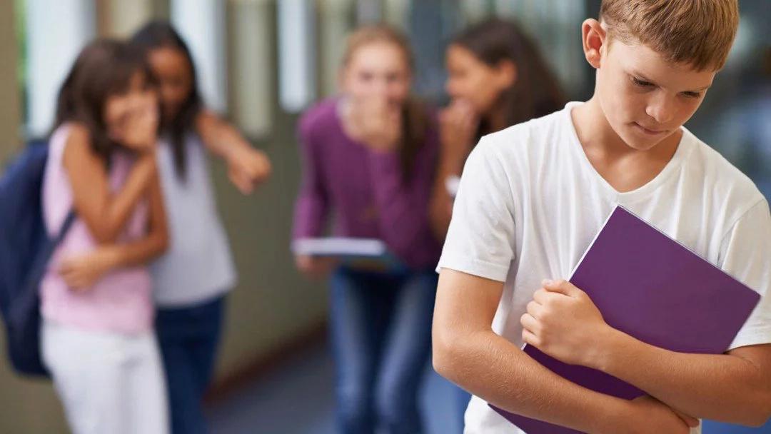 Estrategia del Distrito busca acabar con la violencia en colegios