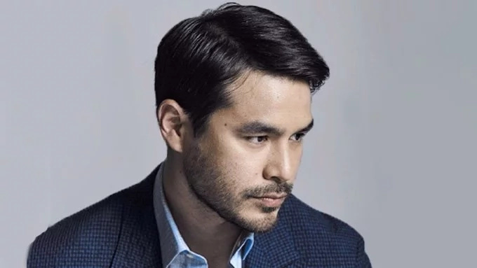 Netizens expressed mixed emotions on Araullo's resignation