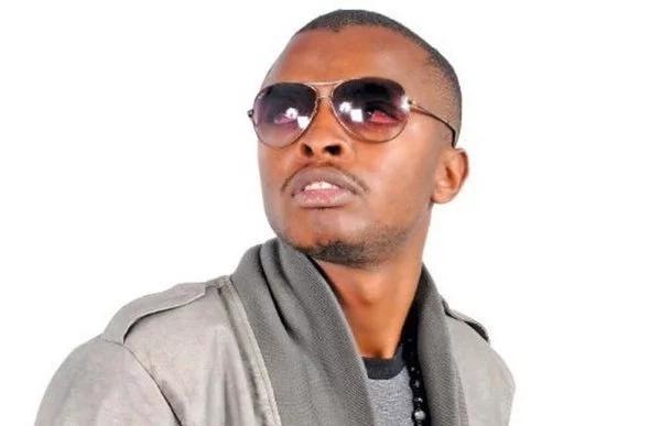 Huddah Monroe amfanya mwimbaji wa nyimbo za injili kufunga kwa siku 21!