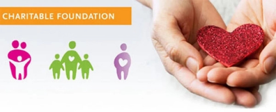 Requirements to register a foundation in Kenya