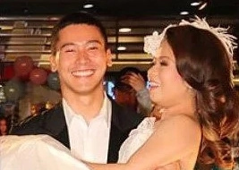 WATCH: Enchong Dee shows off romantic moves