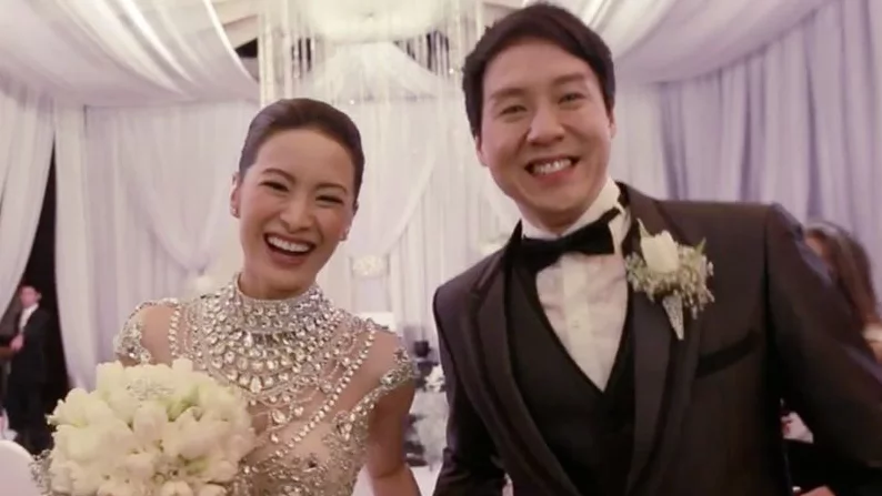 Ang honest nila! Maricar admits on how she almost left Richard after their wedding